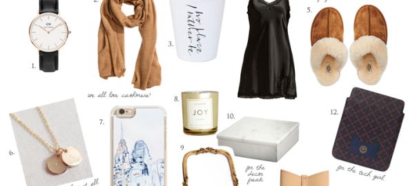Giftguideher