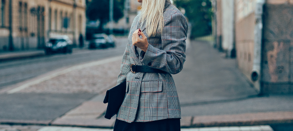 Checked_blazer_outfit2